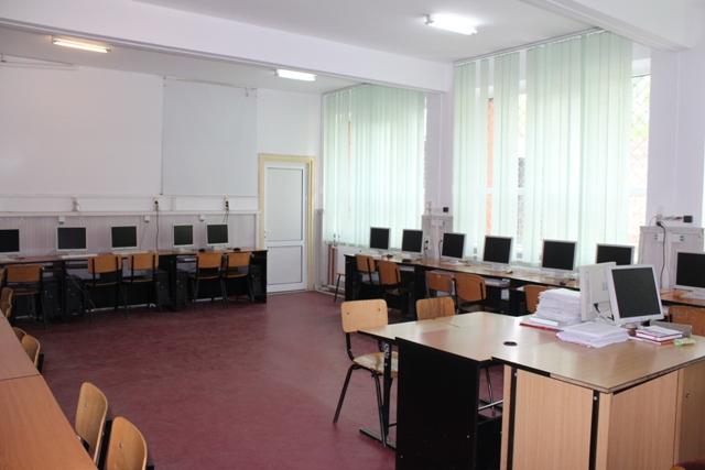 lab.informatica1