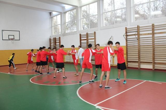 sala-de-sport